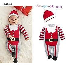 a11ef042fd92 Vestito elfo neonato prenatal – Abiti da sera popolari in Italia