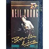 Neil Young-Live in Berlin