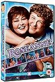 Roseanne - Series 4 - Complete [1991] [DVD] by Roseanne Barr