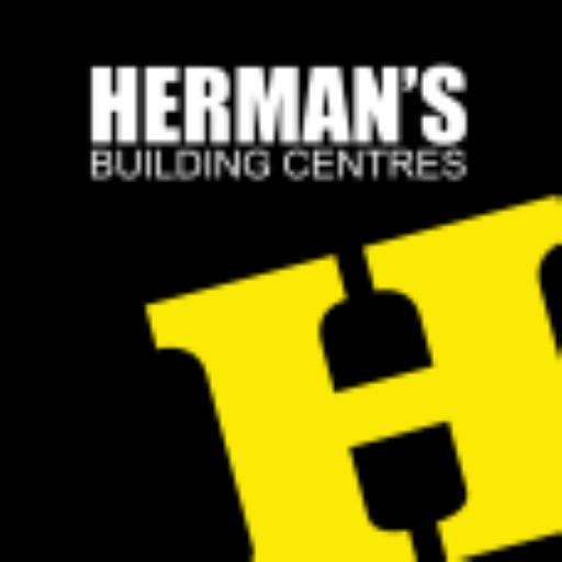hermans-building-centres