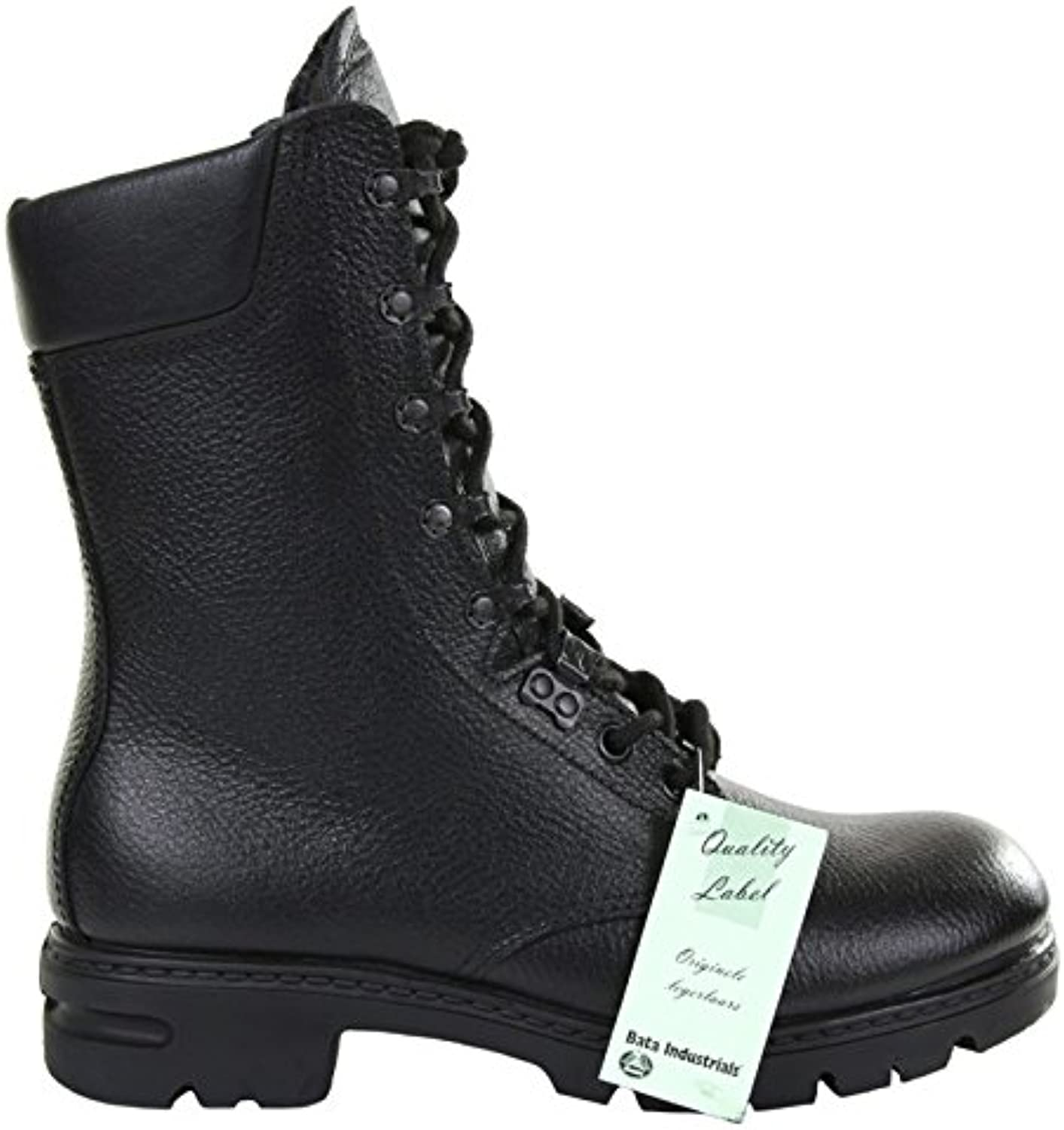 BOOTS DOLOMITE FLASH PLUS 2 GORETEX VIBRAM