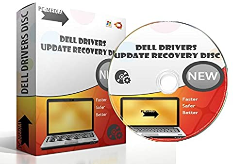 Toshiba Drivers Disc Install Missing Drivers Automatically Wireless, Network, Graphics