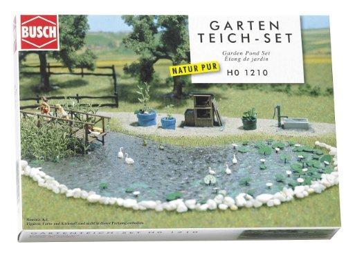 garden-pond-set-by-busch