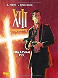 Jonathan Fly (XIII Mystery, Band 11)
