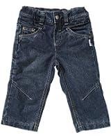 Stummer Baby - Jungen Jeans Normaler Bund 21447