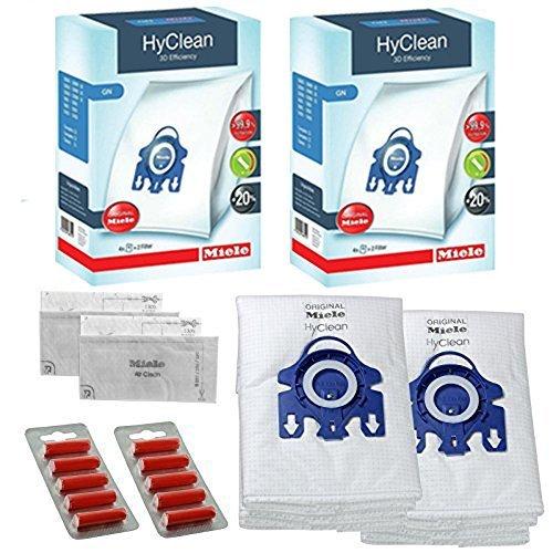 sacs-aspirateur-miele-gn-hyclean-original-authentique-cat-dog-filtres-1-boite-2-boites-desodorisants