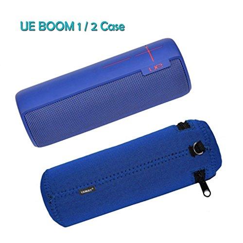 asialong-housse-de-transport-pour-ue-boom-voyage-portable-slim-box-housse-zipper-pochette-de-protect