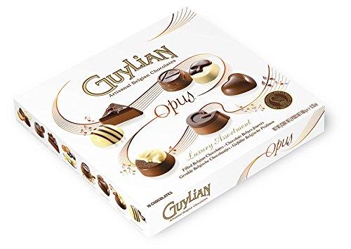 guylian-opus-pralinenmischung-3er-pack-3-x-180-g