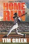 Home Run (Baseball Great)