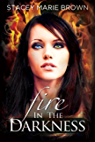 Fire In The Darkness (Darkness Series Book 2) (English Edition)