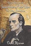 ISBN 1710343532