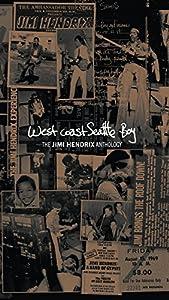 Jimi Hendrix - Pag 3