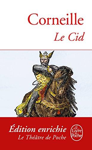 Le Cid (Théâtre t. 6140)