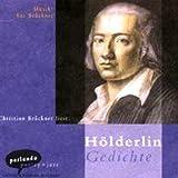 Gedichte - Friedrich Hölderlin