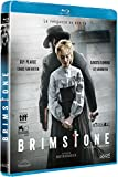 Brimstone (BRIMSTONE: LA HIJA DEL PREDICADOR - BLU RAY -, Spain Import, see details for languages)