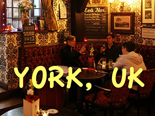 york-uk-some-great-restaurants