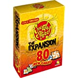 Jungle Speed Expansion
