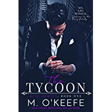 The Tycoon: The King Family Book One (English Edition)