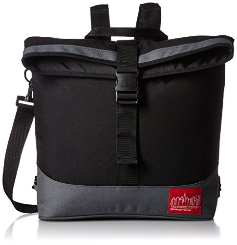 manhattan-portage-double-dare-convertible-bag-black-grey