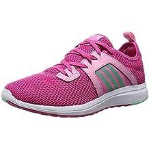 adidas Durama W, Zapatillas de Running para Mujer