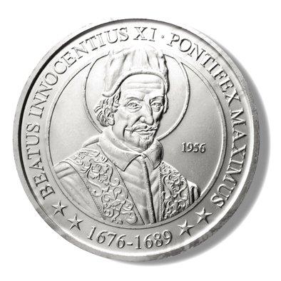 la-medaille-du-bienheureux-innocent-xi-1676-1689-avec-fiche-descriptive