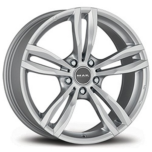 CER-L-CA672-LUFT-S-ONLY-FOR-BMW-75x18-5x120-ET-45-726-SILVER-Omol-ECEXXXX
