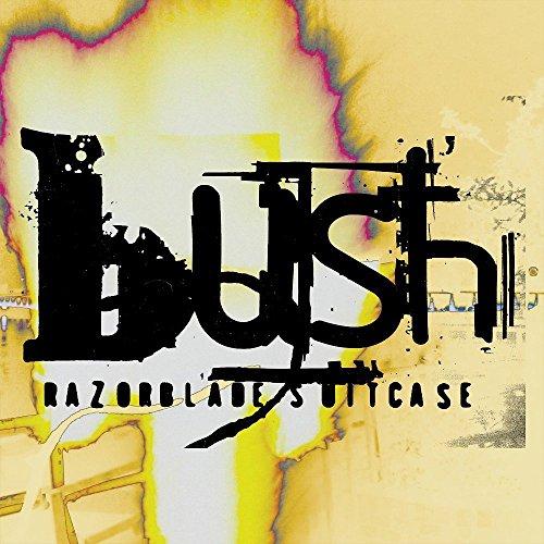 razorblade-suitcase-gatefold-2lp-remastered-20th-anniversary-edition-vinyl