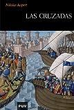 Las Cruzadas (Història)