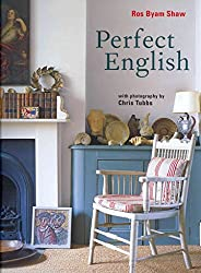 [(Perfect English)] [By (author) Ros Byam Shaw] published on (March, 2012)