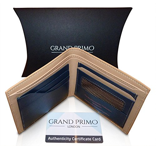 blue-leather-wallet-mens-luxury-leather-wallet-limited-edition-grand-primor-monaco
