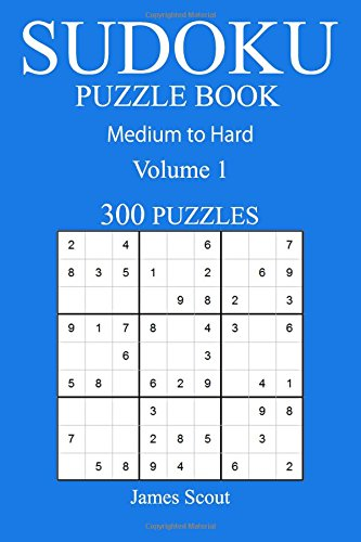 Sudoku Programming With C Pdf