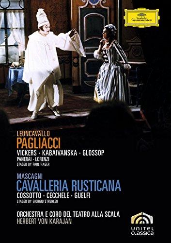 pietro-mascagni-cavalleria-rusticana-ruggero-leoncavallo-pagliacci