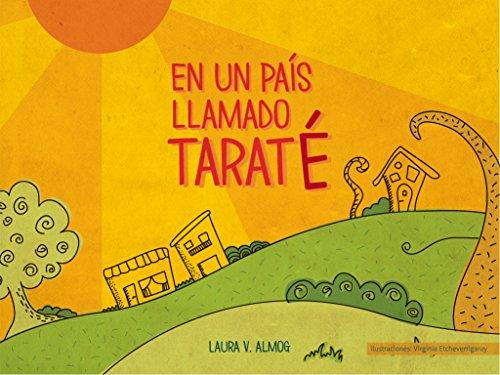 En un país llamado Taraté (En un país llamado... nº 2)