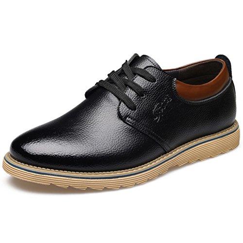 Chaussures respirants/Les souliers/ le vent des chaussures d'Angleterre/Chef de chaussures/Chaussures business A