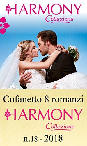 ROMANZI HARMONY EBOOK