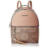 Aldo Fashion Backpack for Women, Pink - BaRMEGONa55