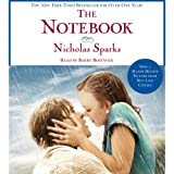 Best Book Publishers - The Notebook Review