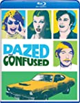 Dazed and Confused [USA] [Blu-ray]