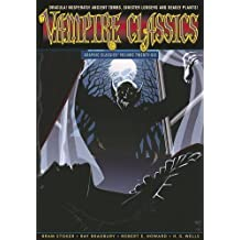 Graphic Classics Volume 9: Robert Louis Stevenson (2nd Edition) (Graphic Classics - Eureka Productions)