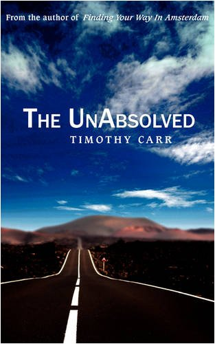 The UnAbsolved