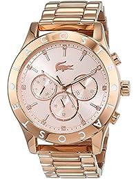 Lacoste Damen-Armbanduhr 2000964