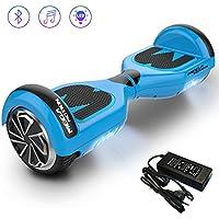 Amazon.es: hoverboard electrico: Deportes y aire libre