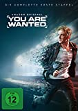 You Are Wanted [2 DVDs]