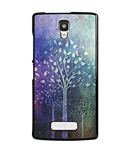 LENOVO A2010 COVER CASE BY instyler