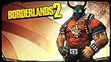 Borderlands 2: Gunzerker Madness Pack [Online Steam Code]