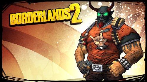 borderlands-2-gunzerker-madness-pack-online-steam-code