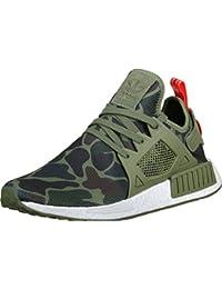 Suchergebnis auf für: adidas nmd xr1 Sneaker