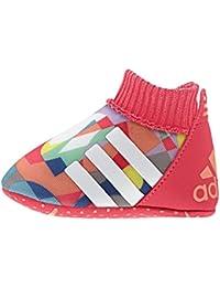 adidas Relino II Crib, Unisex Babies' Sneakers