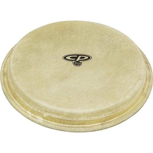 Latin Percussion cp221a 6Ersatz Bongo Head für cp221