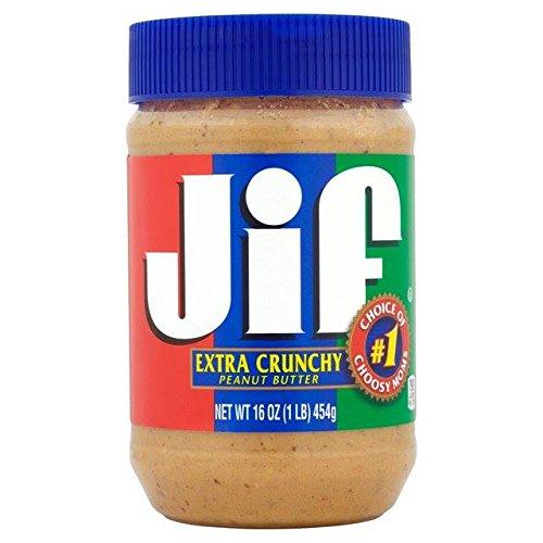 jif-peanut-butter-crunchy-454g